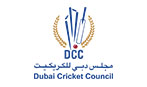 Dubai Cricket Council