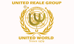United Reale Group
