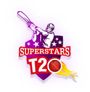 SUPERSTARS T20